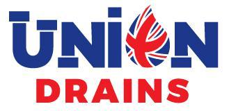 Union Contractors logo