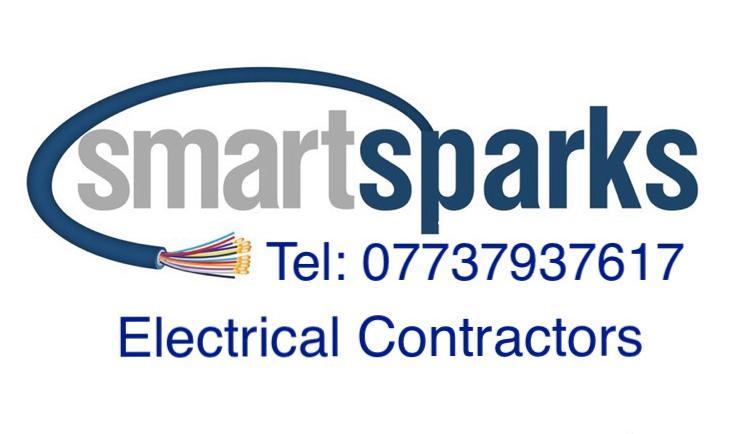 Smartsparks London Ltd logo