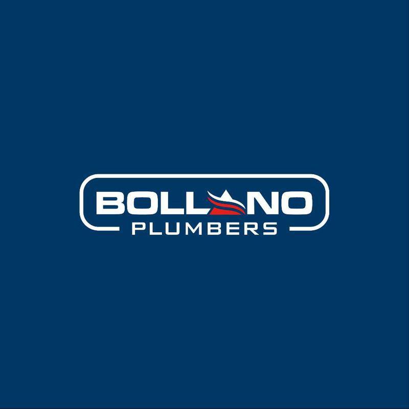 Bollano Plumbers logo