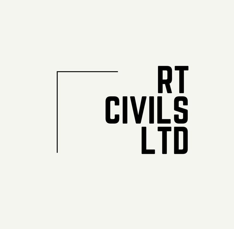 RT Civils Limited logo