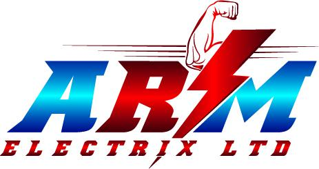 Arm Electrix logo