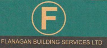 Flanagan Building Services Limited logo