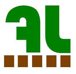 Fangorn Landscapes logo