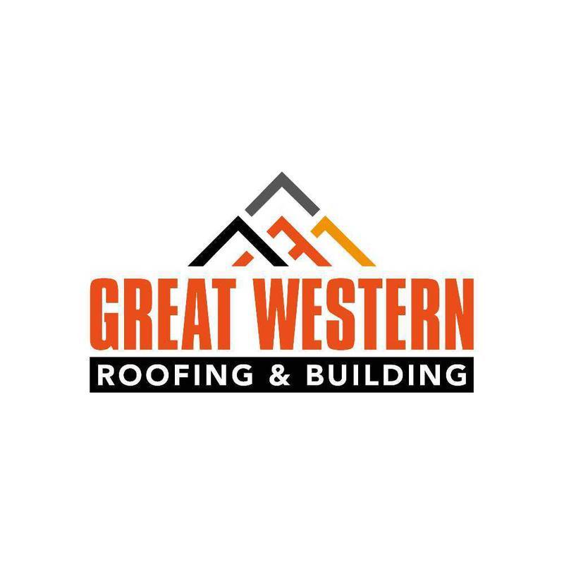 Great Western Roofing Ltd logo