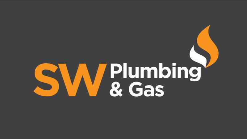SW Plumbing & Gas Ltd logo