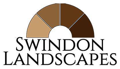 Swindon Landscapes logo