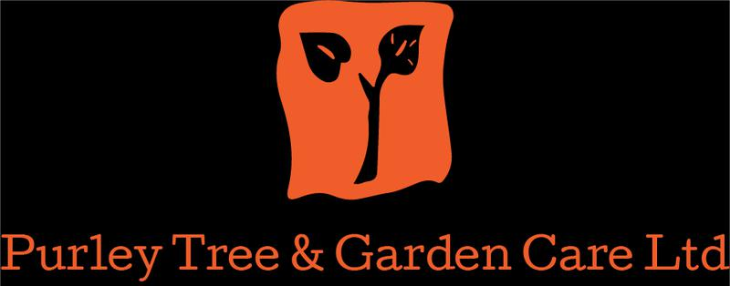Purley Tree & Garden Care Ltd logo