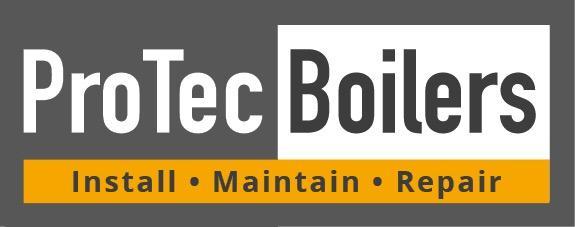 ProTecBoilers logo