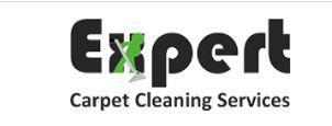 Expert Carpet Cleaning Services logo