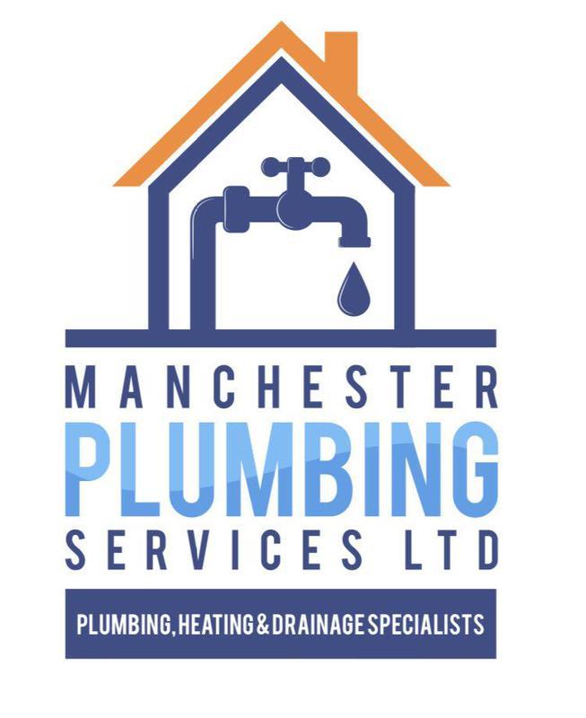 Manchester Plumbing Services Ltd logo