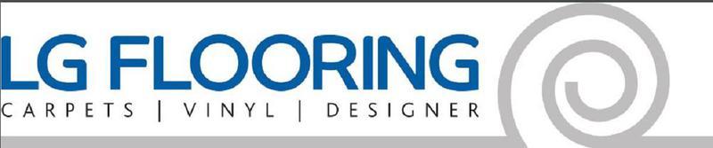 LG Flooring Ltd logo