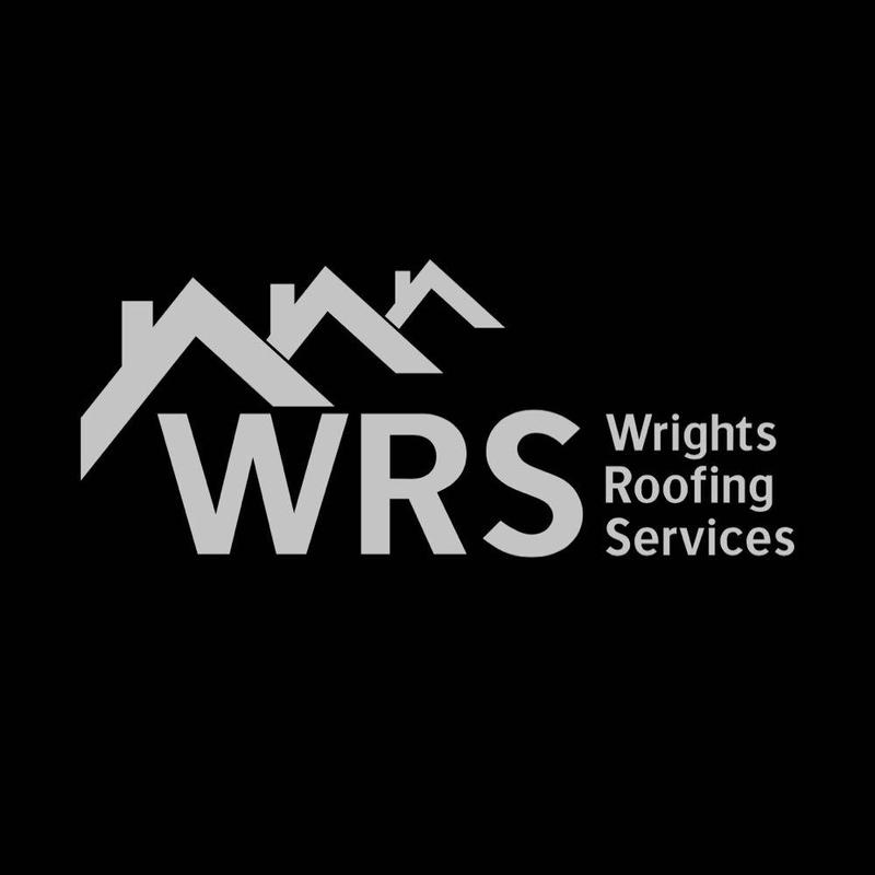 Wrights Roofing Services logo
