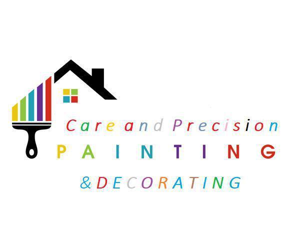 Care & Precision Ltd logo