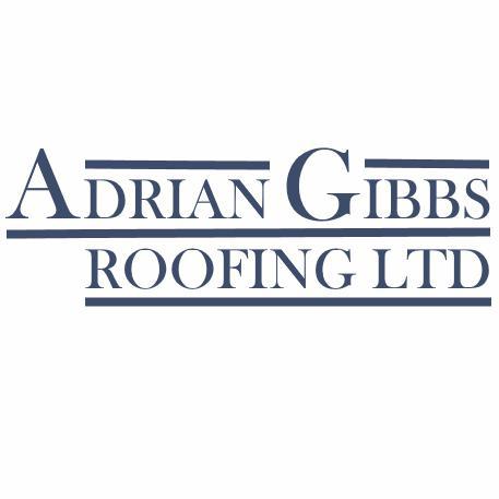 Adrian Gibbs Roofing Ltd logo