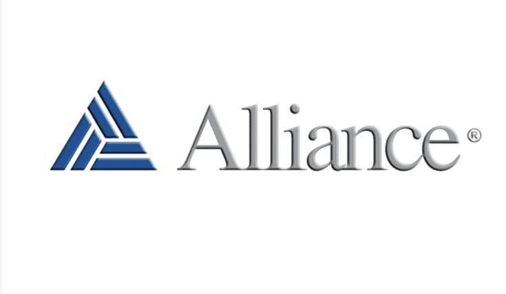 Alliance Building & Landscapes Ltd logo