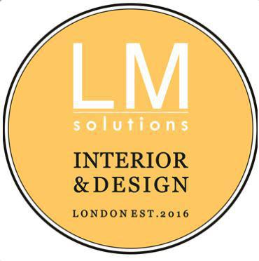 LM Solutions London Ltd logo