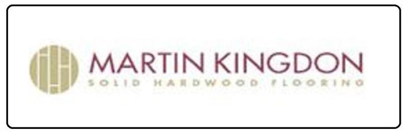 Martin Kingdon Ltd logo