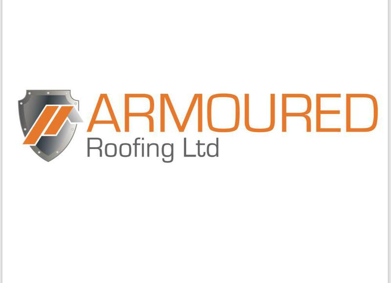 Armoured Roofing Ltd logo