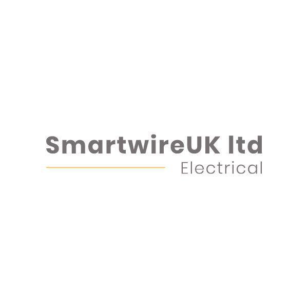 SmartwireUK Ltd logo