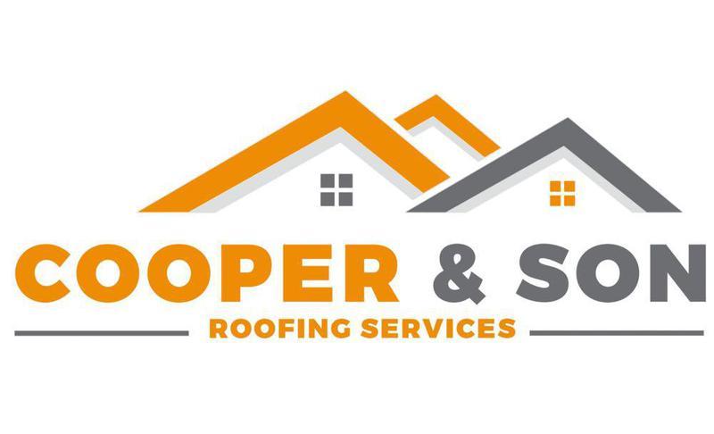 Cooper & Son logo