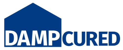Amco Construction Ltd logo