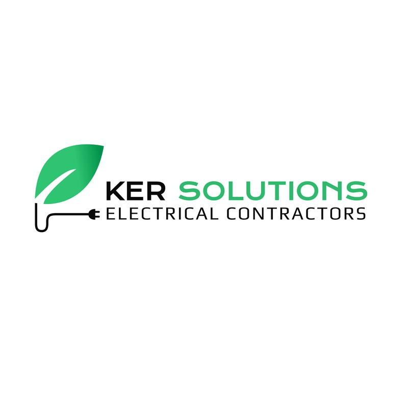 KER Solutions Limited logo