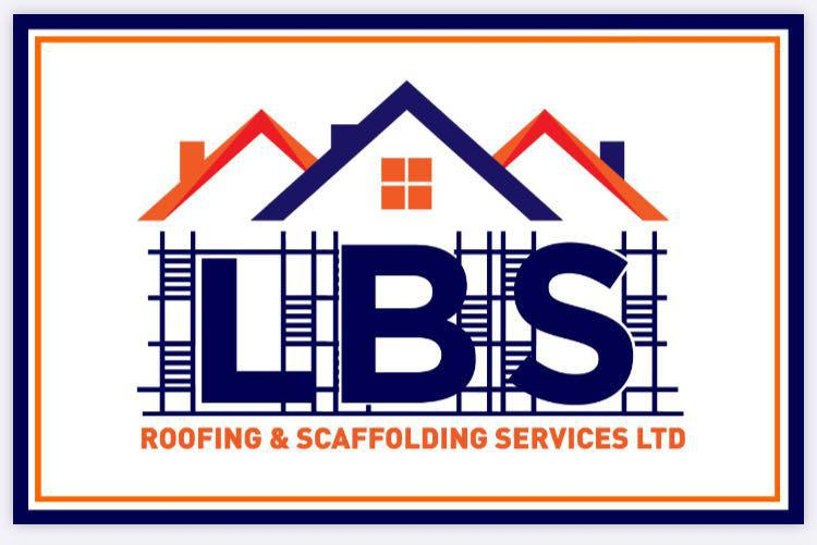 LBS Roofing & Scaffolding Services Ltd logo
