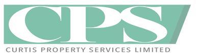 Curtis Property Services Ltd logo