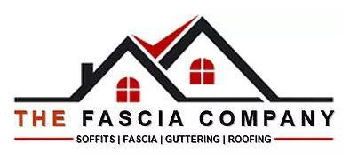 The Fascia Company logo