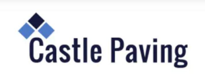 Castle Paving & Sons Ltd logo