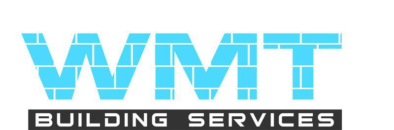 WMT Building Services Ltd logo