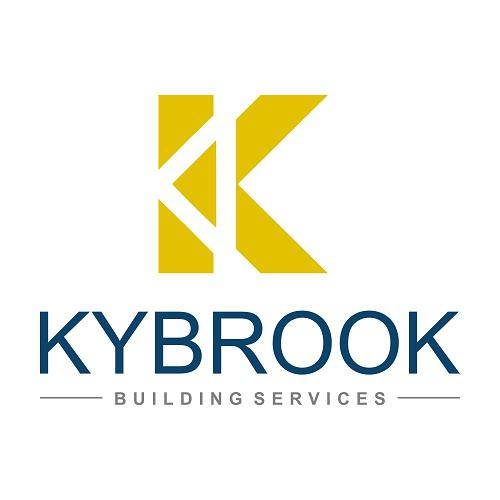 Kybrook Electrical Services logo