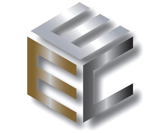 Elite Electrical Contractors Yorkshire Ltd logo
