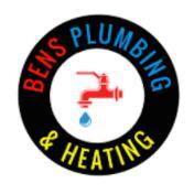 Bens Plumbing & Heating Ltd logo