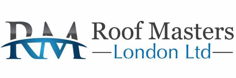 Roof Masters London Ltd logo