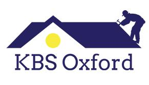 KBS Oxford Ltd logo