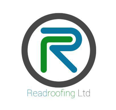 Read Roofing Ltd logo
