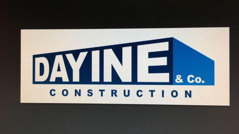 Dayine & Co Ltd logo