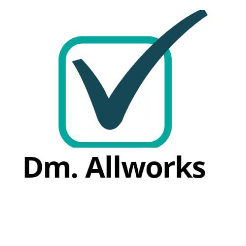 Dmallworks logo