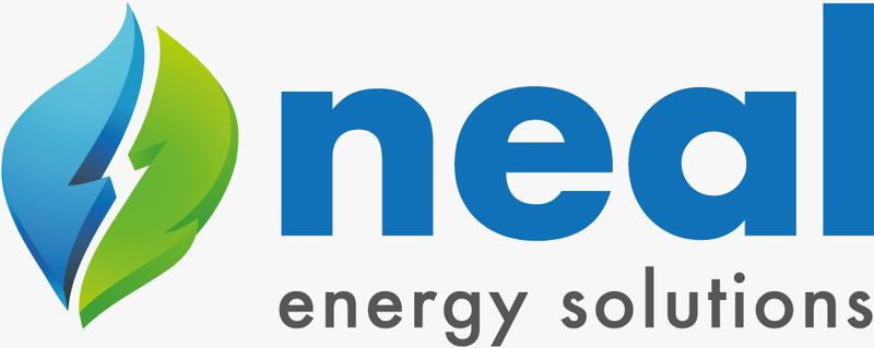 Neal Energy Solutions Ltd logo