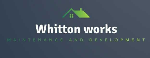 Whitton Works logo