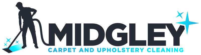 Midgley Carpet & Upholstery Cleaning logo