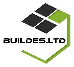 Buildes Ltd logo