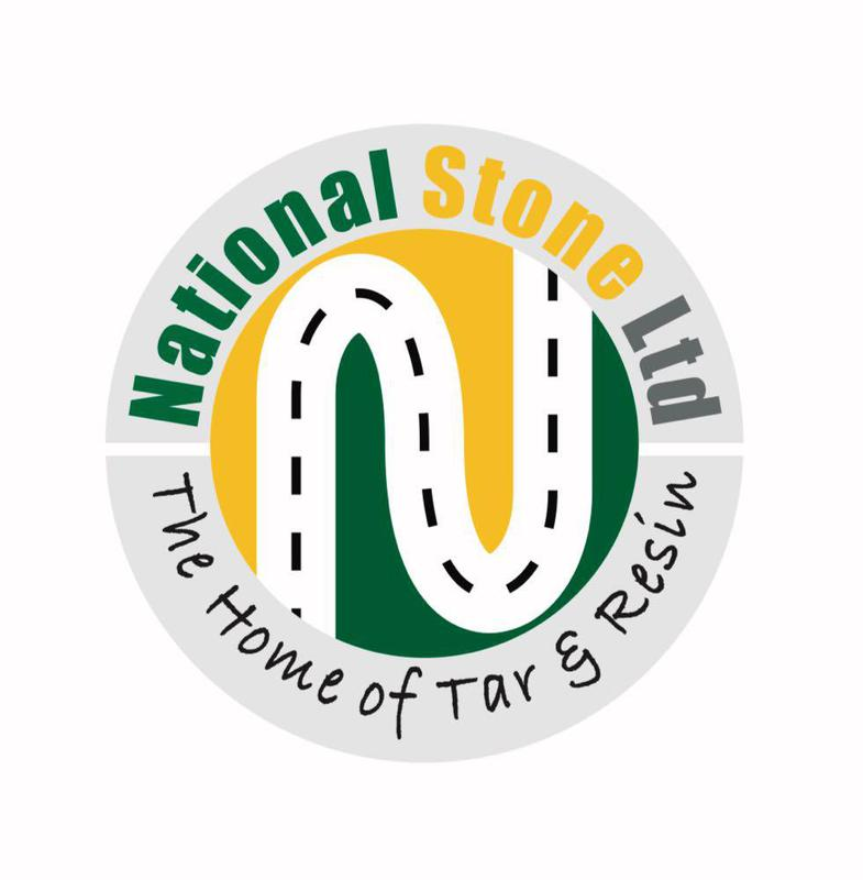 National Stone Ltd logo