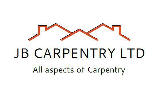JB Carpentry (Essex) Ltd logo