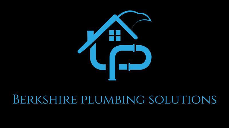 Berkshire Plumbing Solutions logo