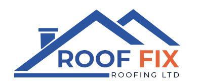Roof Fix Roofing Ltd logo