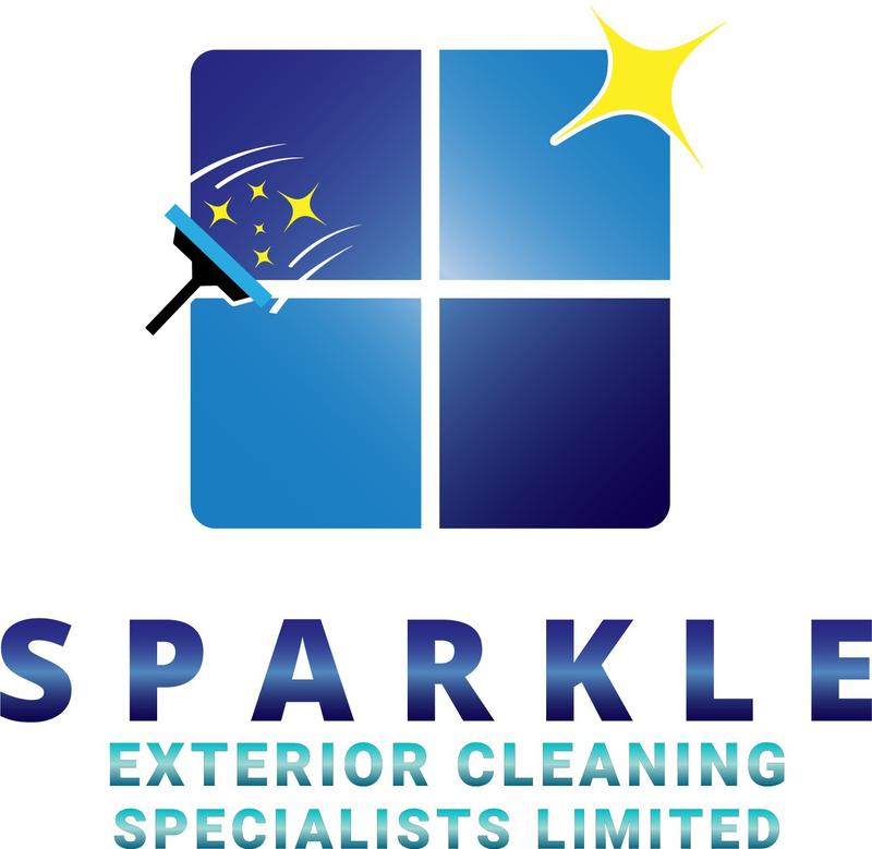 Sparkle Exterior Cleaning Specialists Limited logo