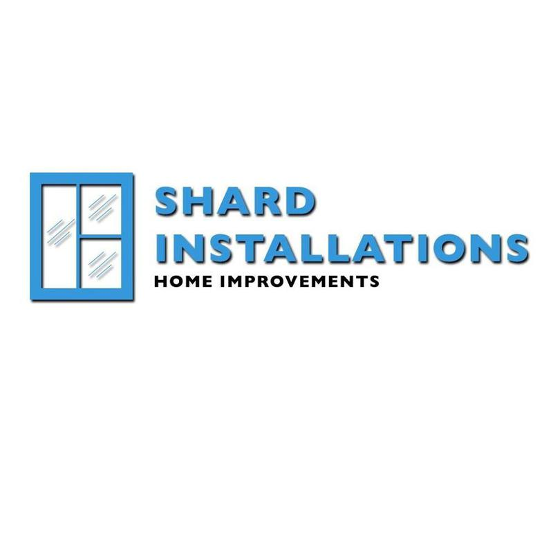 Shard Installations Ltd logo