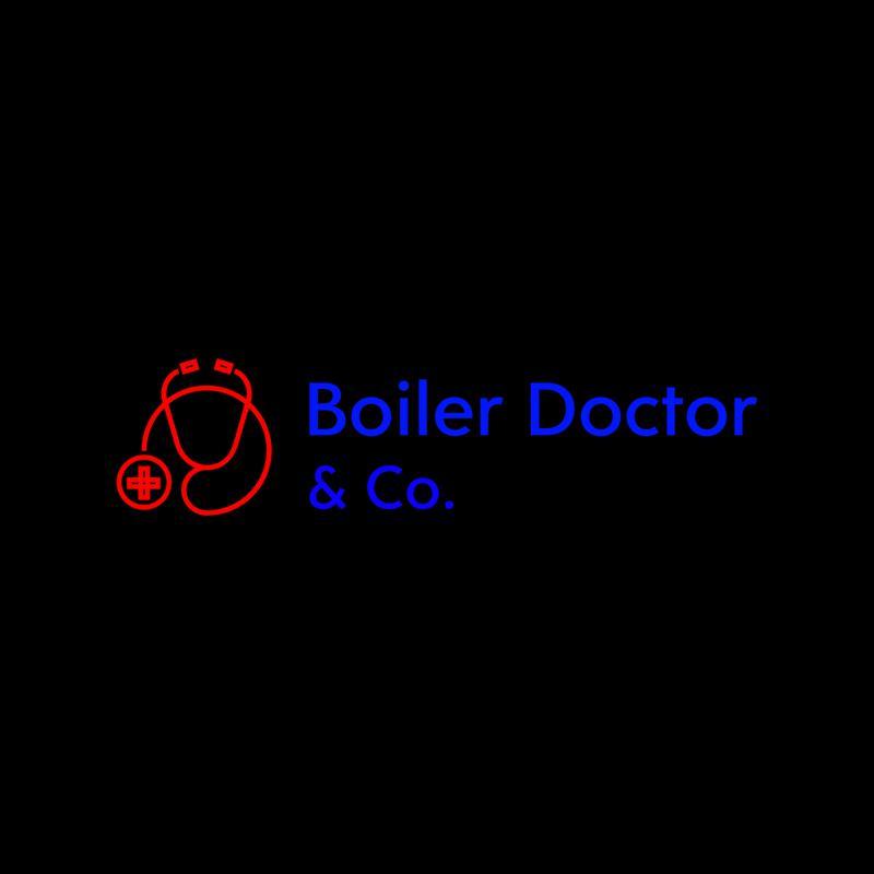 Boiler Doctor & Co. logo